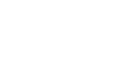 Powered By Clann - Family Your Choice